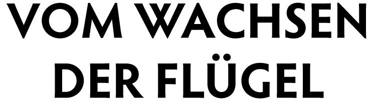 vomwachsenderfluegel.de